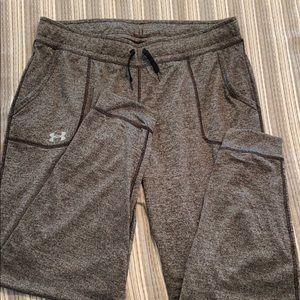 UA Jogger pants